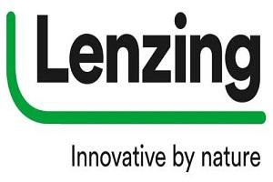 lenzing blockchain platform