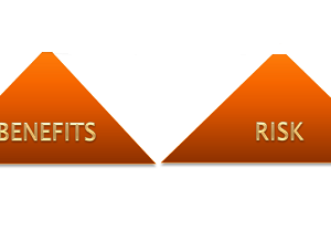 Benefits and risk of investing in ICO