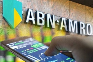 ABN Amro to launch blockchain platform