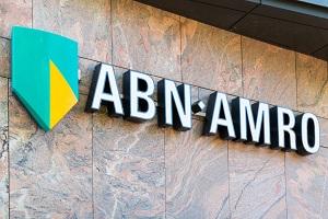 ABN AMRO blockchain platform