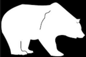 How Crypto bearish period is real bad for ICOs?