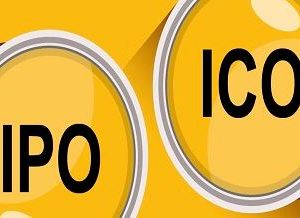 Why ventures are preferring ICO over IPO?