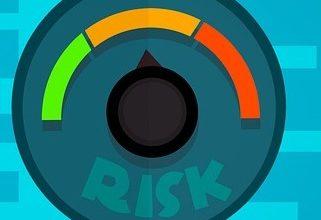 ICO – A Risky Business