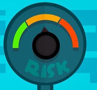 ico risky business