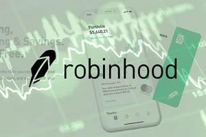 robinhood crypto app in newyork