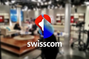 swisscom tv and dloop