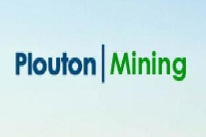 Plouton Mining