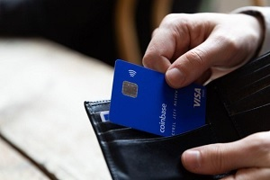 IoT Hotspots and debit card
