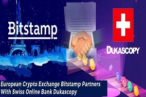 dukascopy and bitstamp