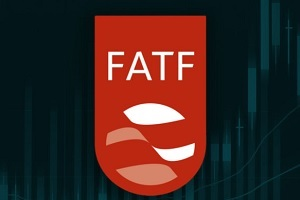 FATF regulations on crypto assets