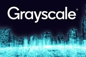 grayscale Ethereum Trust security