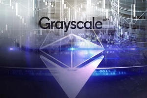 grayscale Ethereum Trust security(ETHE) launched for OTC trades