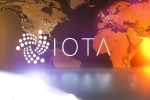 Iota partnership to check allergic food