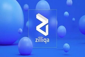Zilliqa launches smart contracts