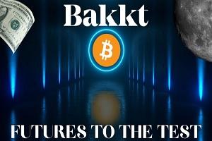 bakkt bitcoin futures user acceptance testing