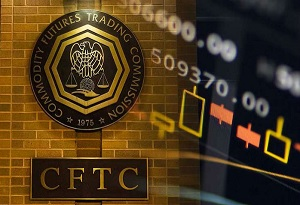 cftc approval needed