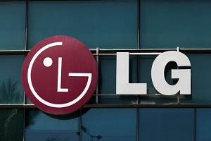LG to trademark blockchain based wallet Thinq wallet