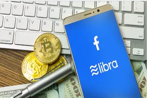 Libra: Negative Points and Hurdles against It
