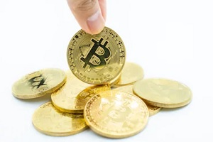 bitcoin mining reward is 12.5 BTC