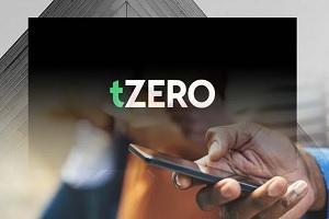 tzero android app