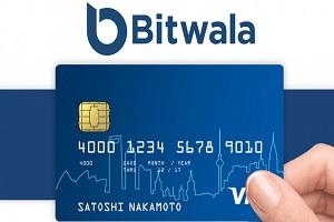 bitwala launches Bitcoin Bank App