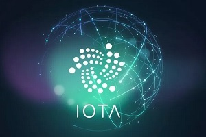 industry marketplace iota