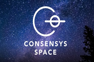 ConsenSys launches new satellite tracker