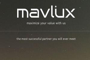Mavlux