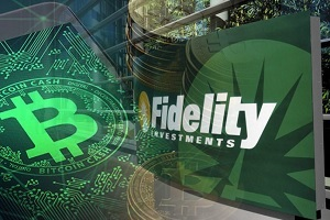 Fidelity Digital Assets Can Now Facilitate Bitcoin Custody And Transactions