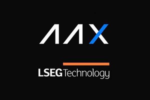 LSEG AXX