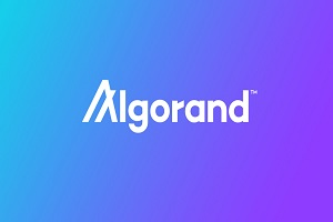 Algorand is Now Supporting Smart Contracts