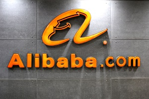 .Alibaba Partners with Lolli