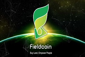 FieldCoin (FLC) Project