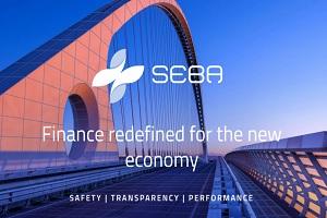 SEBA Launches New Crypto Index