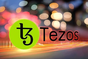 Tezos Partners With Singapore Gov't Blockchain