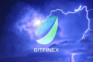 Bitfinex to Support for Bitcoin LightningNetwork