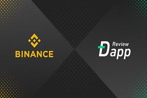 Binance Dapp Review