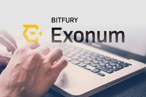 Bitfury Launches Exonum Enterprise