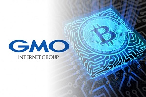 GMO Internet to Launch Stablecoin