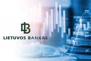 Lithuanian Central Bank Announces Blockchain Collector Coin