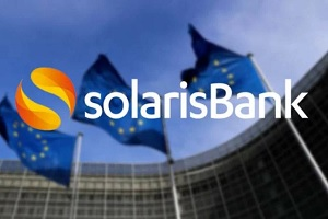 SolarisBank Launches Digital Asset Subsidiary in Germany