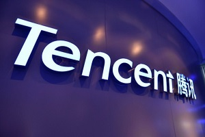 Tencent plans to set up digital currency research project group