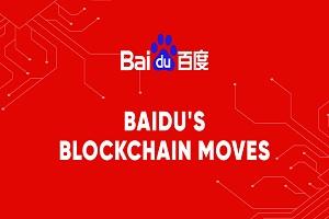 Baidu Superchain blockchainLaunchesopen network