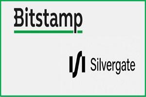 Bitstamp becomes launch partner for SEN Leverage
