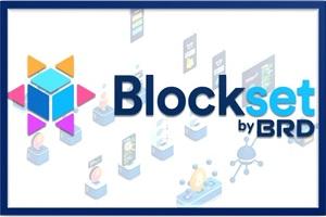 Blockset By BRD