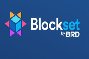Blockset BY BRD