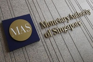 Singapore Announces New AML Rules for Crypto Businesses