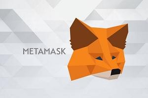 Google has restored Meta Mask