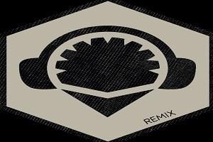 Remix IDE