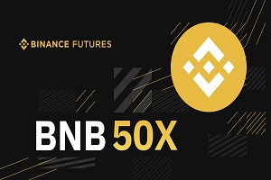 BNB Futures Contracts